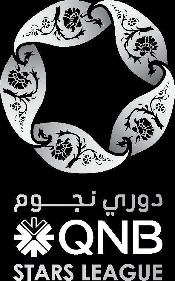 QNB Logo